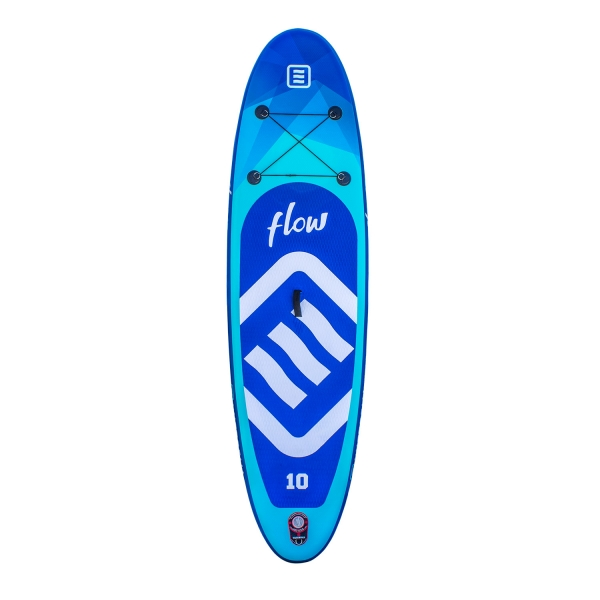 Inflable Sup  Board Flow 10
